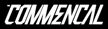 logo_commencal